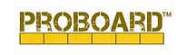 ProBoard-tm.png