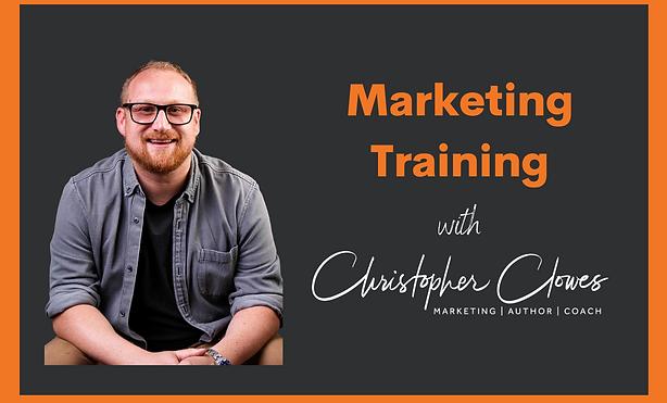 marketing training.png