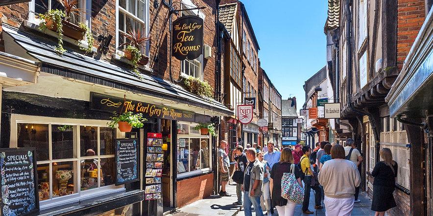 York Pic.jpg
