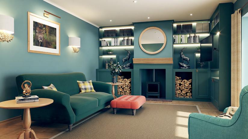 Lounge_2_tv.jpg