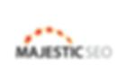 majesticseo-logo-300x200.png