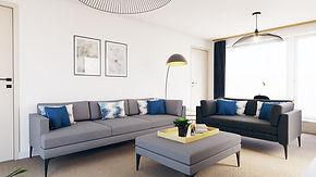 51_Eddington_Avenue_Living_Room_Guest_2A