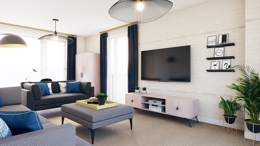 51_Eddington_Avenue_Living_Room_Guest_1A