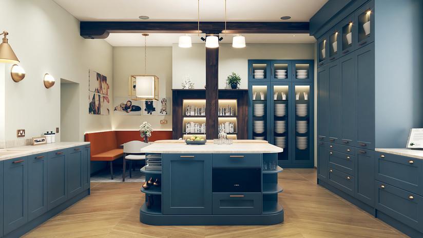 Kitchen_4 (1).jpeg