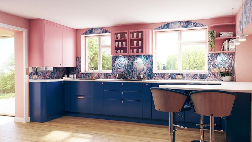 Kitchen_1D.jpg
