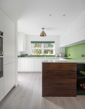 Kitchen1point.jpg