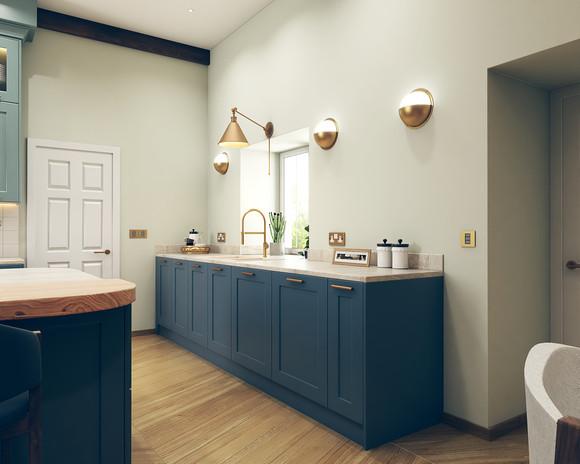 Kitchen_3 (1).jpeg