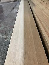 Oak Stringer_4020.jpg