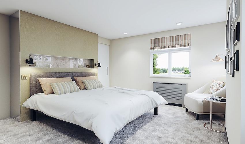 Master_bedroom_2A-copy.jpg