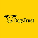Dogs_Trust-logo-AE22A22F15-seeklogo.com.