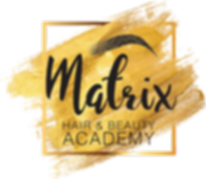 Matrix-Hair-and-Beauty-Academy-Logo.png