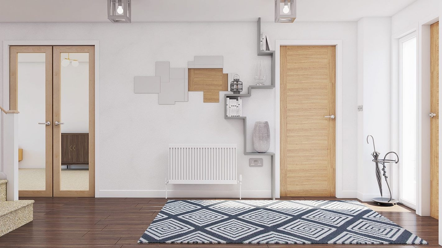 Hallway-1-copy.jpg