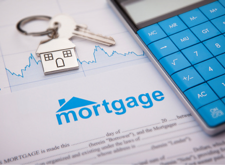Winstree Financial - Why You Need a Mortgage Advisor.