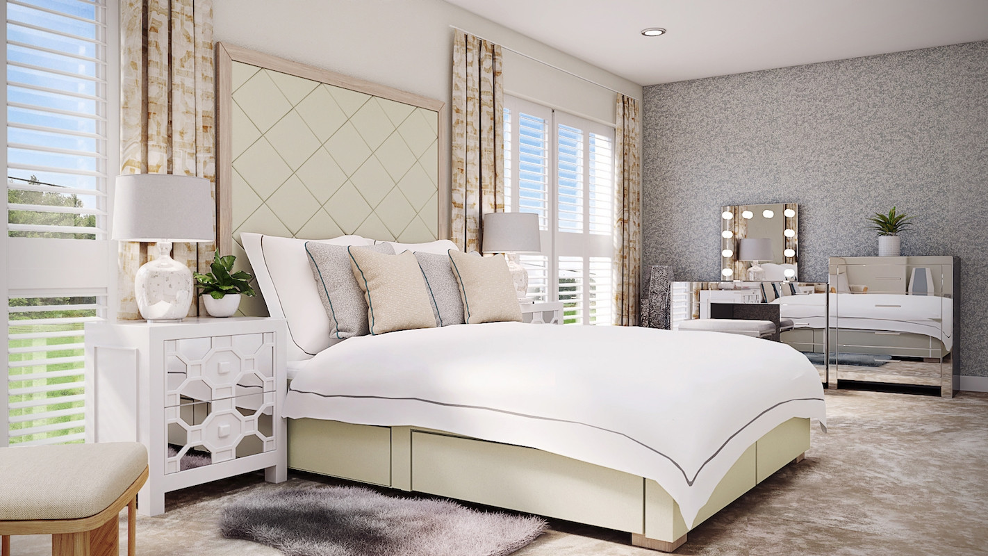 101_Hawkey_Road_bedroom_1D.jpg