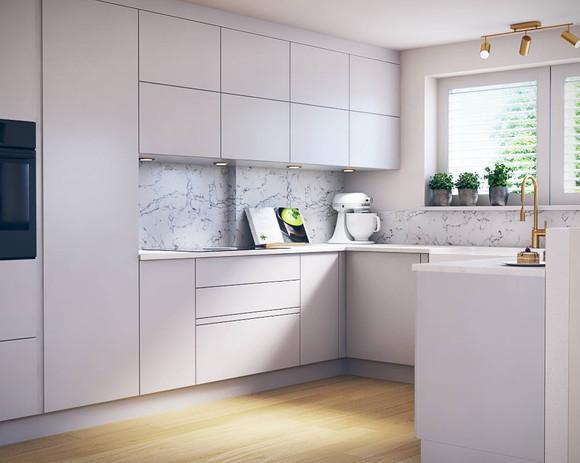 Kitchen-window-1.jpg