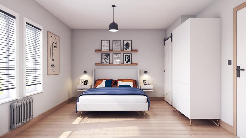03_Guest_bedroom_1A.jpg