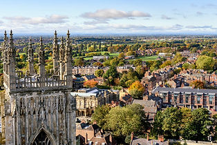 York-Minster-Feature-3.jpg