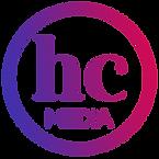 HC Media Group Logo reduced.png