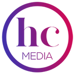 HC Media Group Logo reduced.png