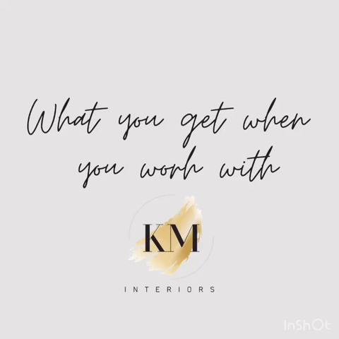 What You Gain When You Work With Katie Malik Interiors