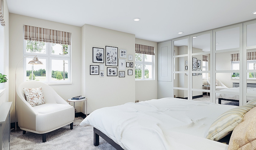 Master_bedroom_1-copy-Kopia.jpg
