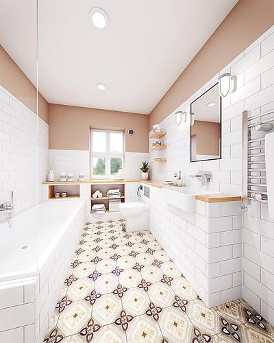 Family_bathroom_1_HR-1.jpg