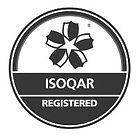 ISOQAR-200x200_edited.jpg