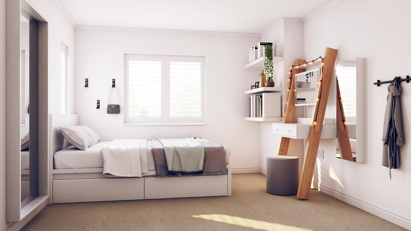 Elodies_room_1.jpg
