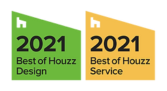 blog-best-of-houzz-2021_edited.png