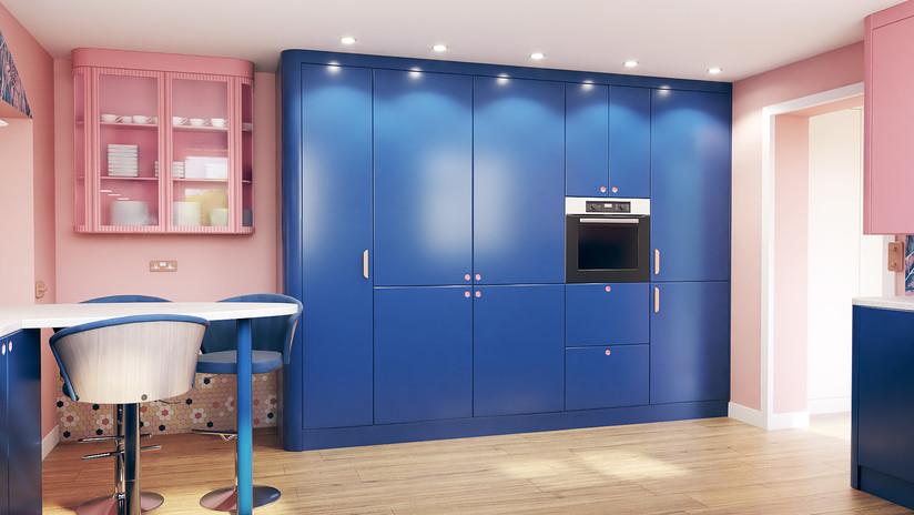 Kitchen_2D.jpg