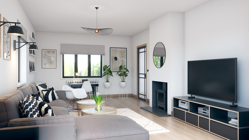 07_Livingroom_1A.jpg