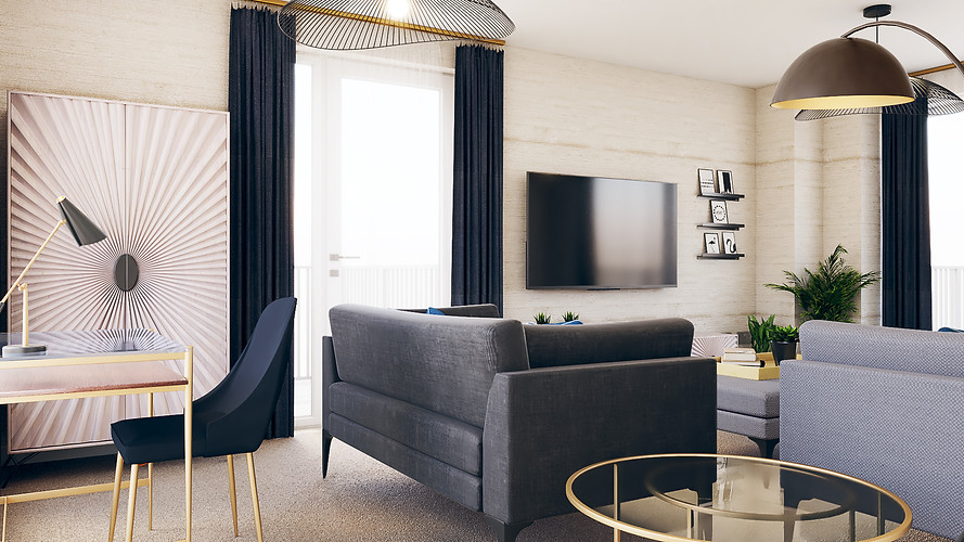 51_Eddington_Avenue_Living_Room_Guest_3A