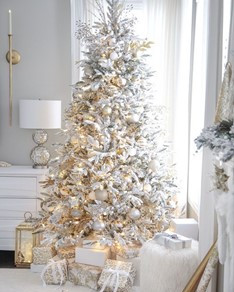 Festive Décor Ideas