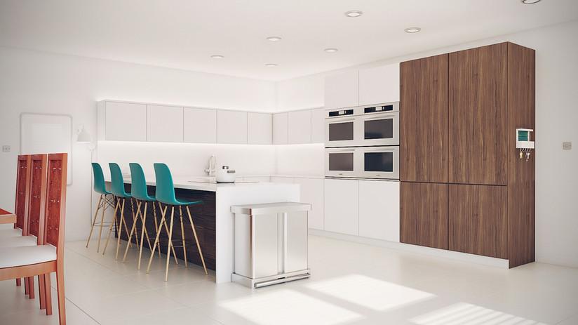 101_Hawkey_Road_dinning-kitchen_2A_biała