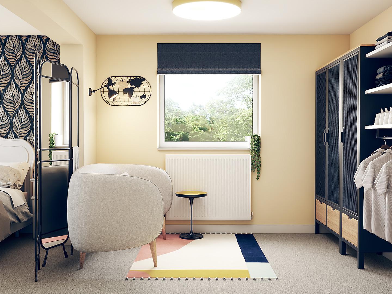 Matildas_room_1.jpg