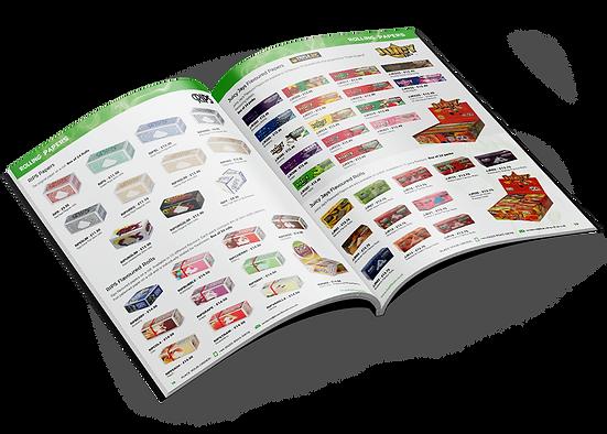BasilBush_Catalogue_2_1090px.png