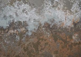 iron-flux-actual.jpg