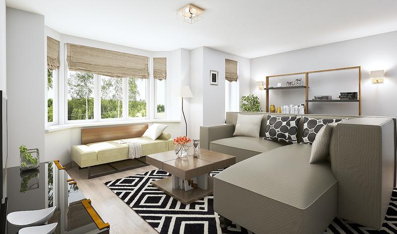 First-Floor-Flat-03-Living-copy.jpg