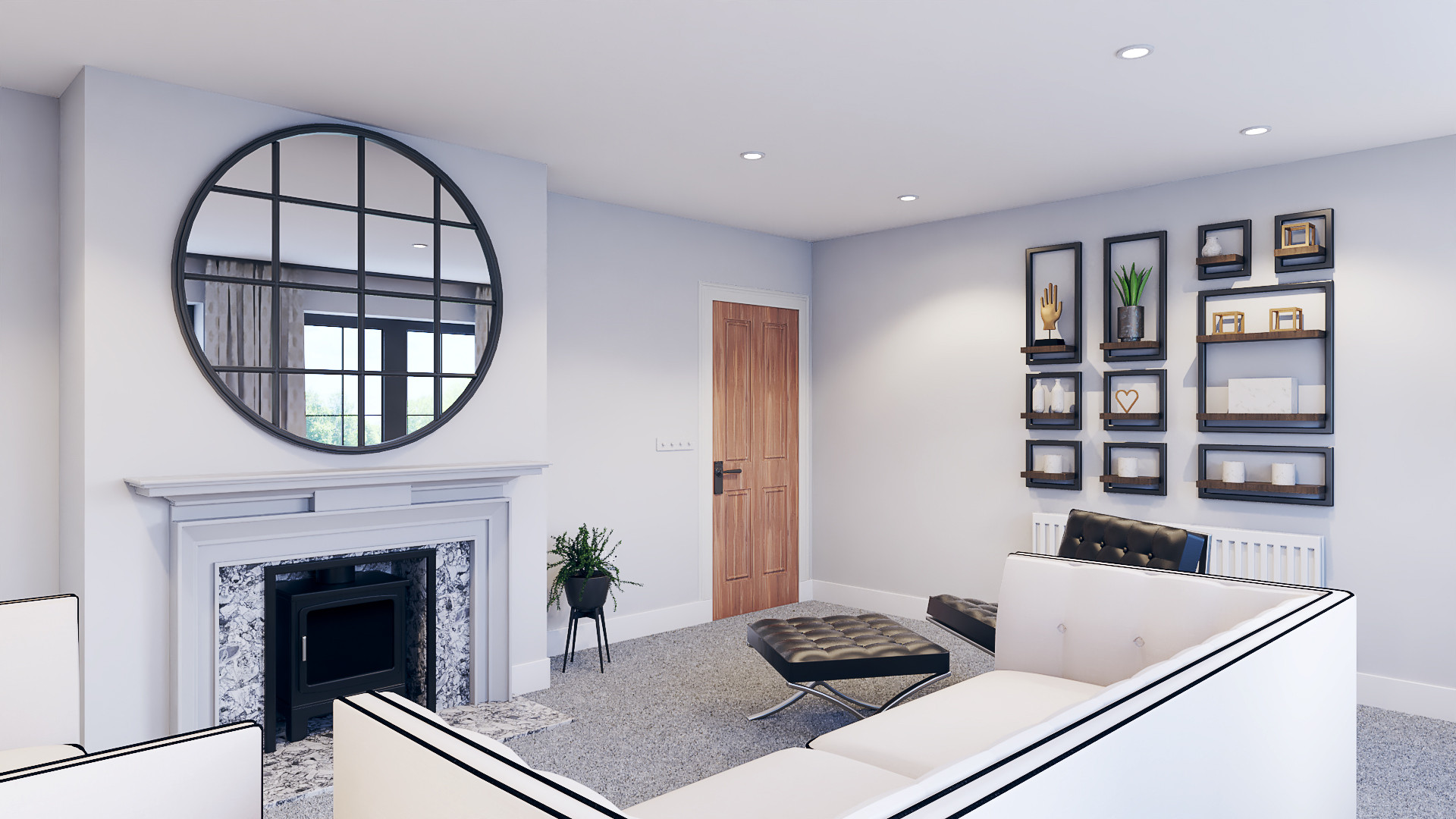 02_Blackwalls_formal_sitting_room_1.jpg