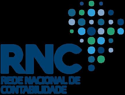 logotipo-aplicacao_2.png
