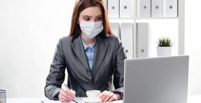 BPO Financeiro durante a pandemia