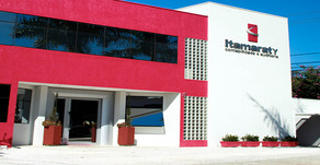 Empresa de contabilidade e auditoria investe em Seguro de Responsabilidade Técnica