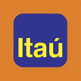 itau - Logo.jpg