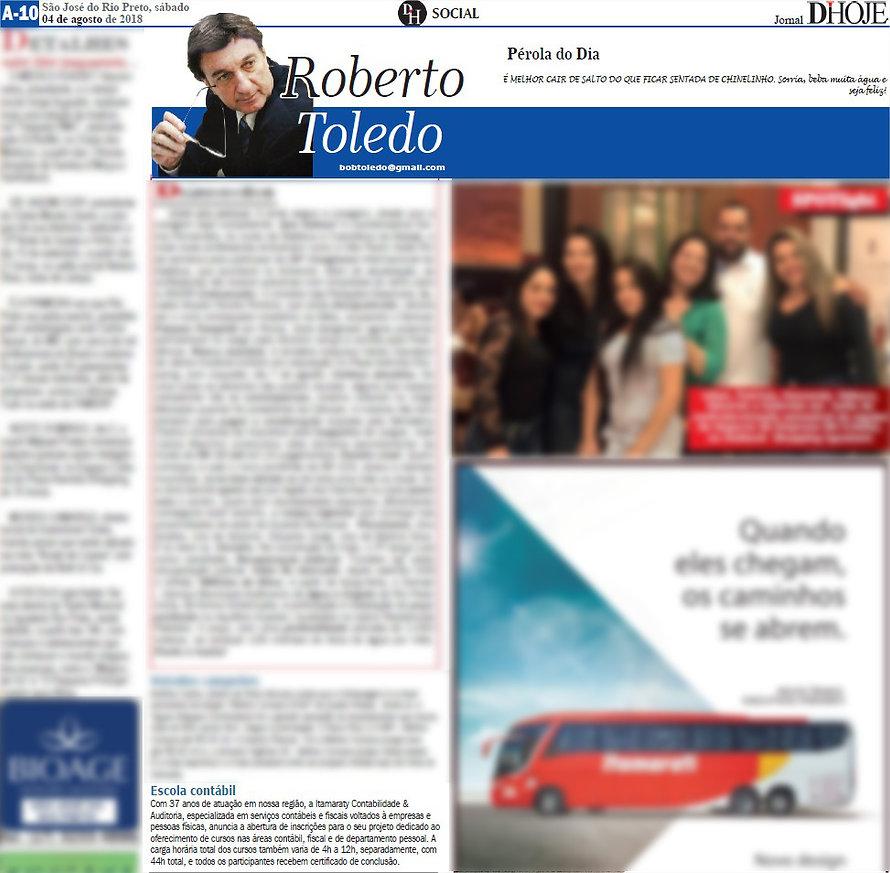 082018_Jornal DHoje.jpg
