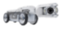 mainline inspectio camera syste