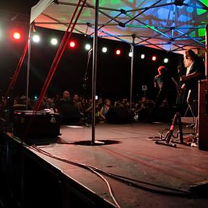 Dundas Cactus Festival 2018
