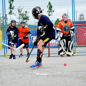 Hockey Night in Canada's Play On!