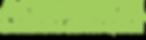Aquatech (Green Logo).png