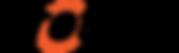 Proteus_Logo_blk.png