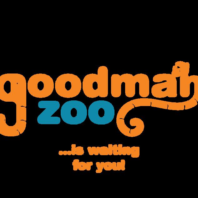goodmanzoo-03.png